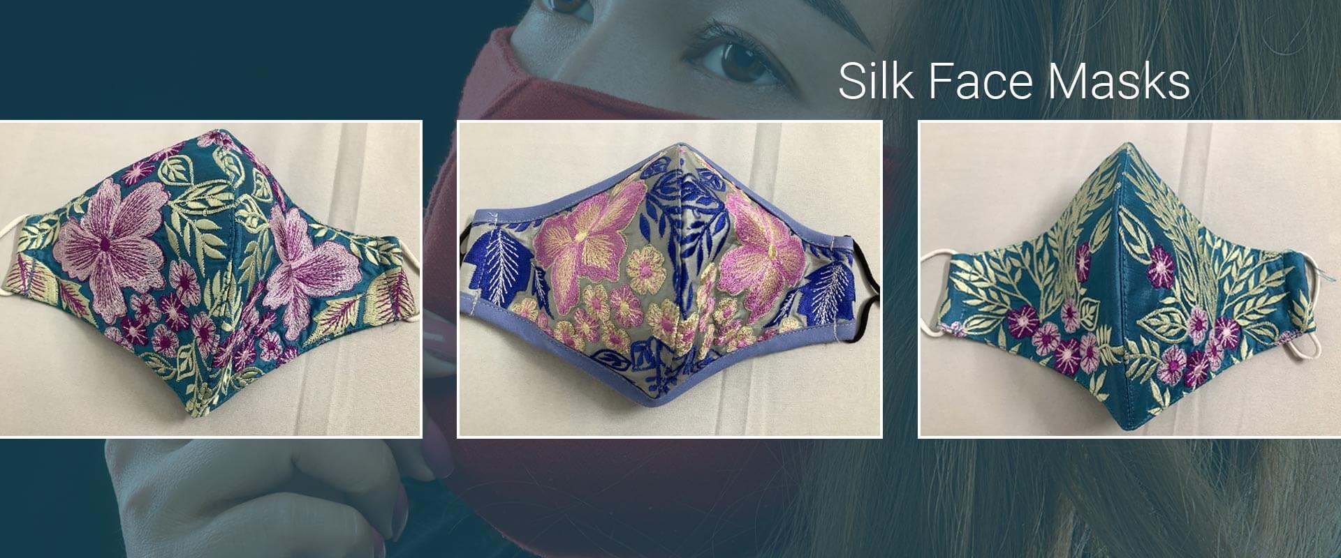 Silk-Face-Masks-1